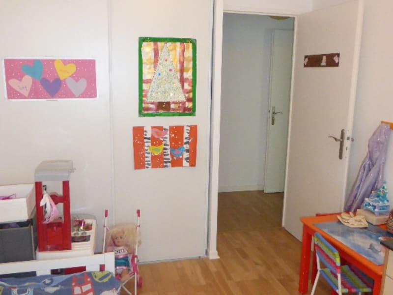 Vente appartement Massy 459000€ - Photo 8