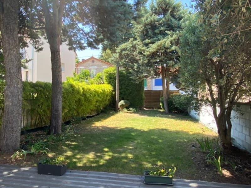 Sale house / villa Colombes 1 420 000€ - Picture 2