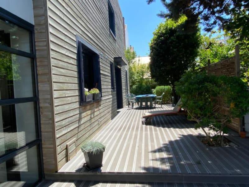 Sale house / villa Colombes 1420000€ - Picture 3