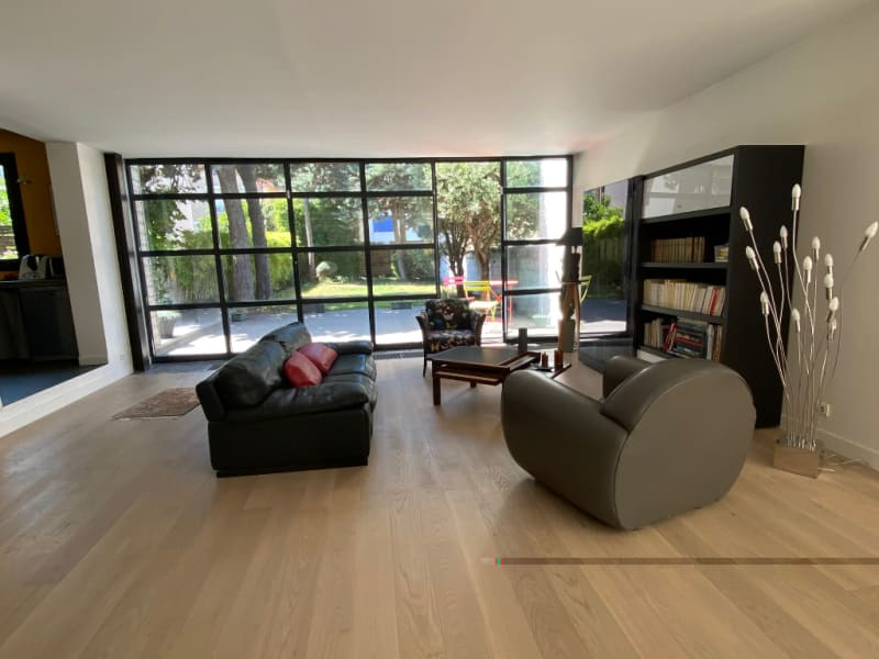 Sale house / villa Colombes 1 420 000€ - Picture 5