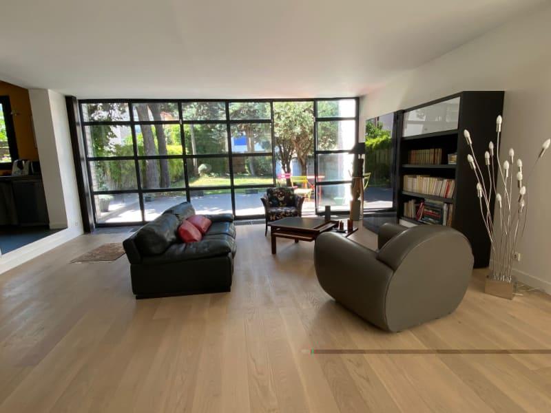 Sale house / villa Colombes 1420000€ - Picture 5