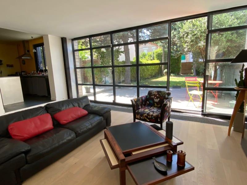 Sale house / villa Colombes 1420000€ - Picture 6