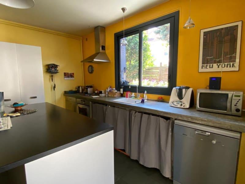 Sale house / villa Colombes 1420000€ - Picture 9