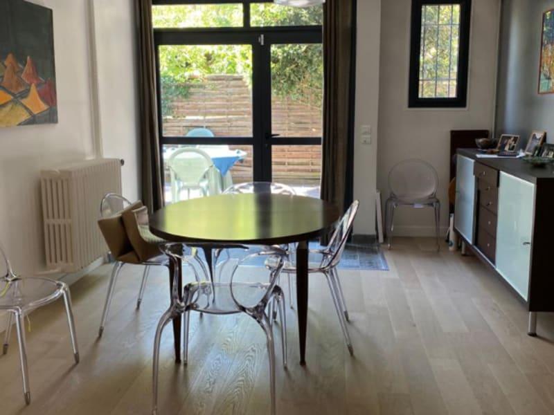 Sale house / villa Colombes 1420000€ - Picture 10