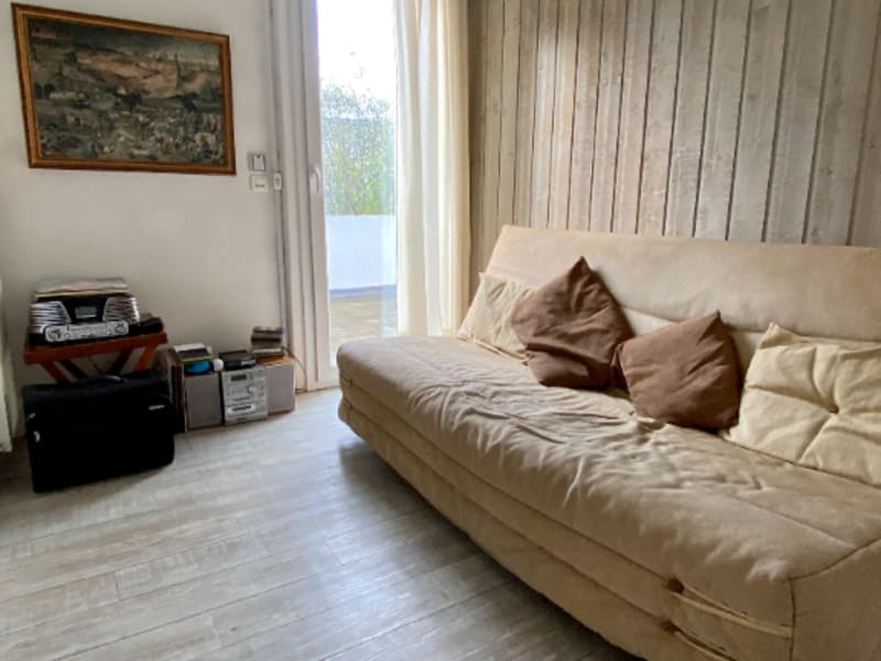 Sale house / villa Colombes 1420000€ - Picture 13