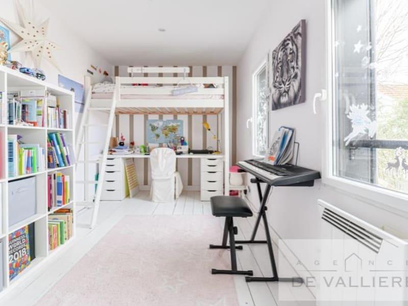 Vente de prestige maison / villa Nanterre 1130000€ - Photo 6