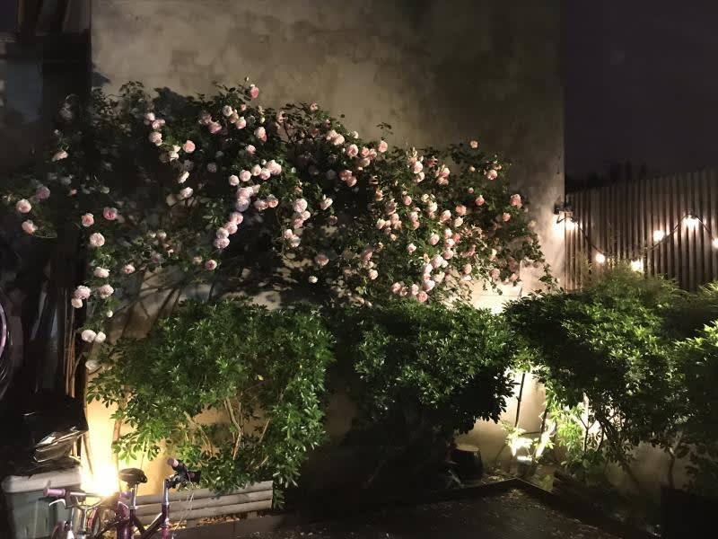 Vente de prestige maison / villa Nanterre 1130000€ - Photo 11