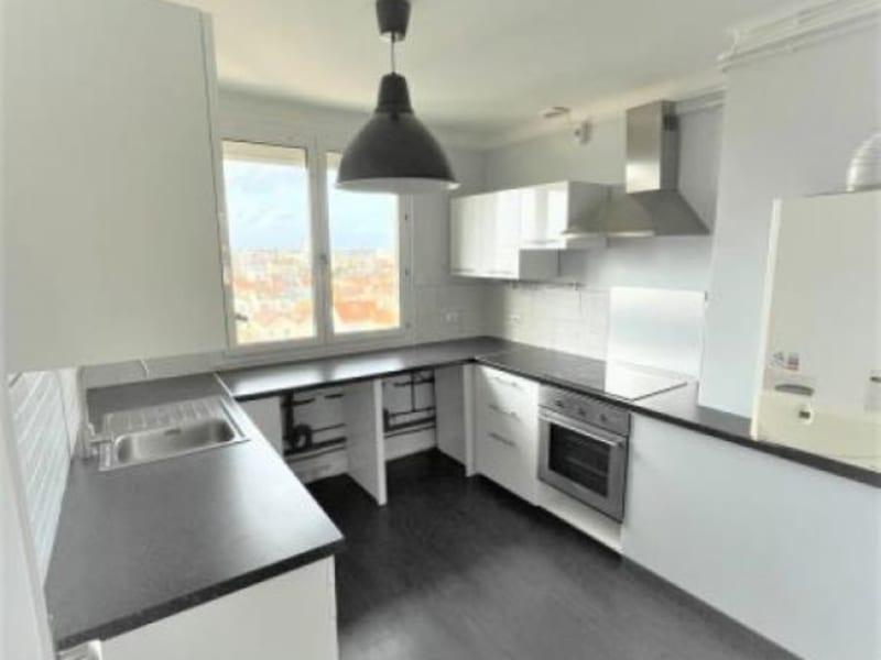Vente appartement Nanterre 360000€ - Photo 5