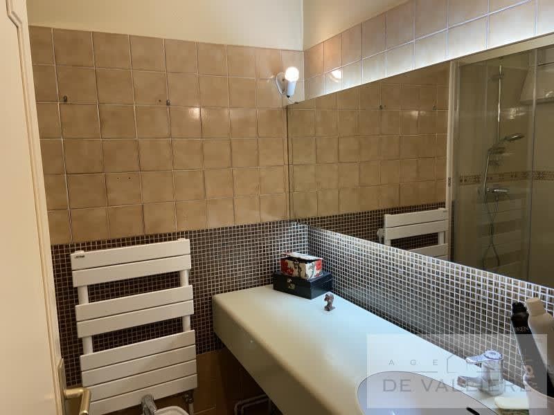 Vente appartement Puteaux 525 000€ - Photo 5