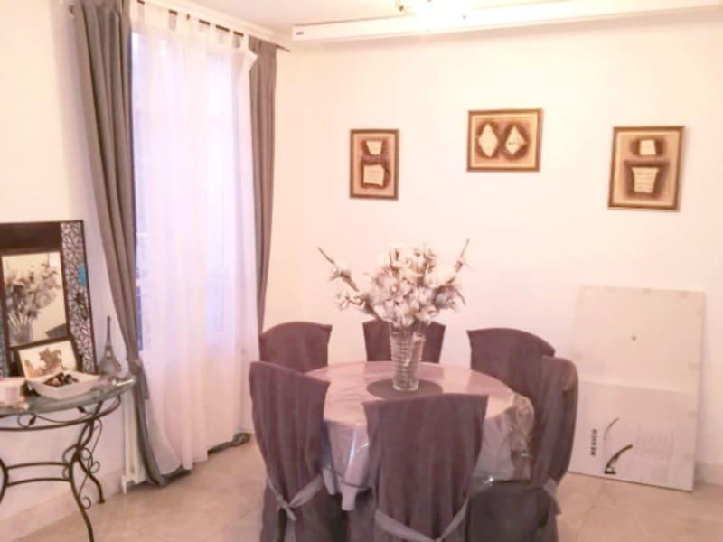 Sale house / villa Pierrefitte sur seine 409500€ - Picture 3
