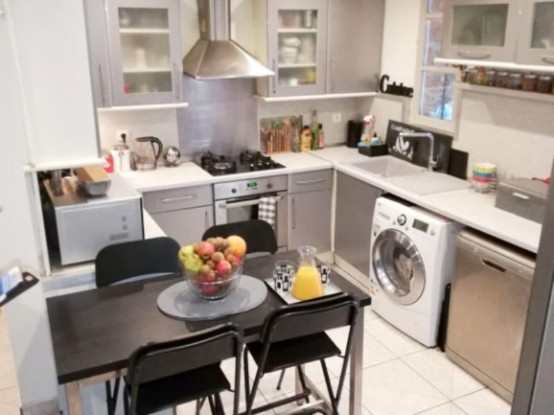 Sale house / villa Pierrefitte sur seine 409500€ - Picture 4