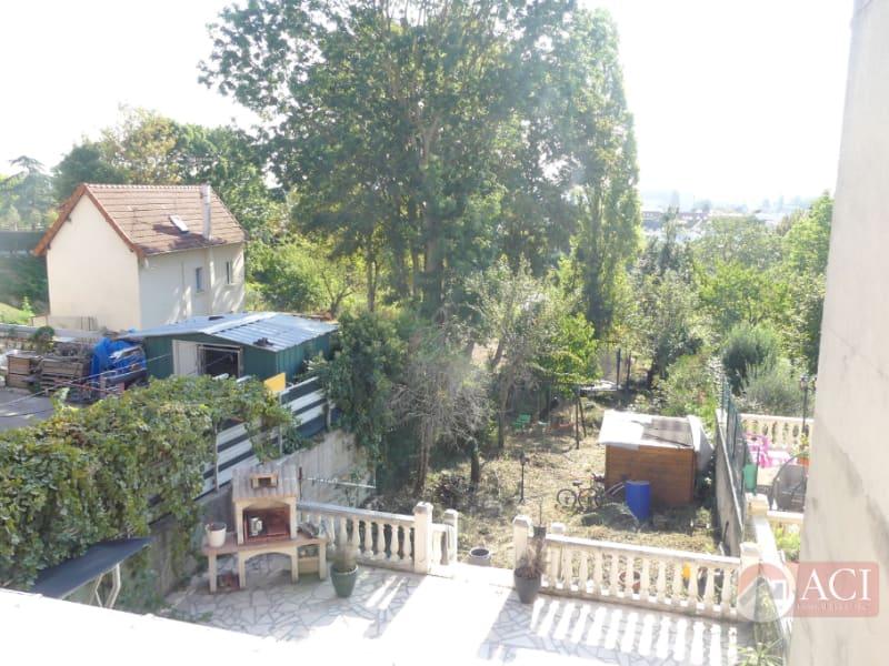 Sale house / villa Pierrefitte sur seine 409500€ - Picture 8