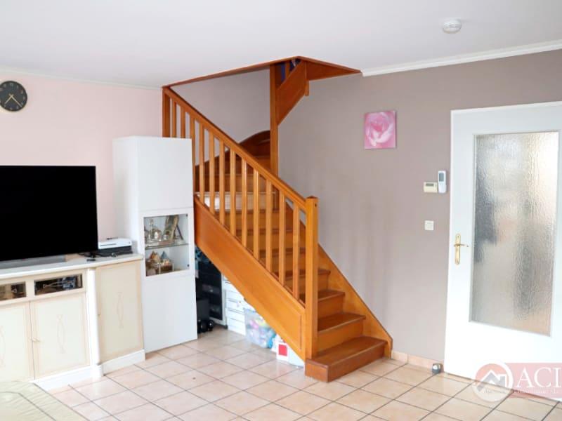 Sale house / villa Pierrefitte sur seine 300000€ - Picture 3