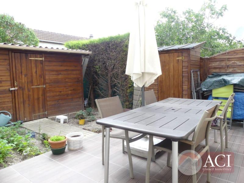 Sale house / villa Pierrefitte sur seine 300000€ - Picture 8