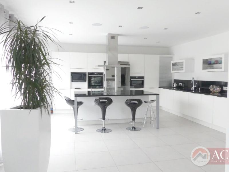 Sale house / villa Pierrefitte sur seine 649000€ - Picture 3