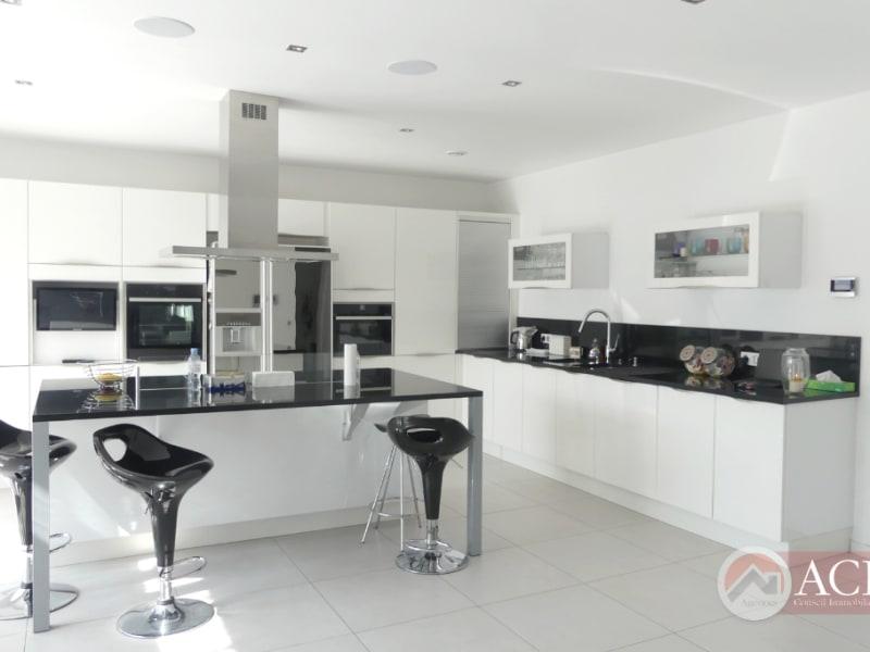Sale house / villa Pierrefitte sur seine 649000€ - Picture 4