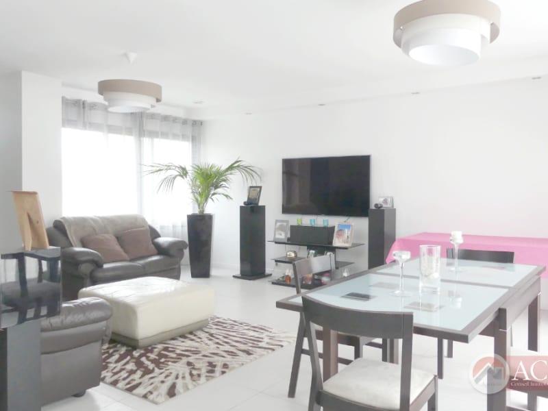 Sale house / villa Pierrefitte sur seine 649000€ - Picture 5
