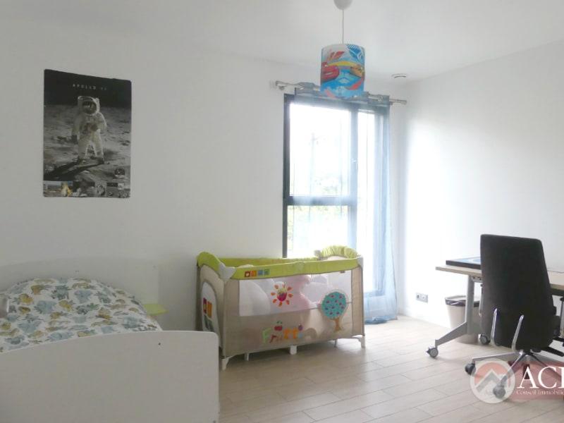 Sale house / villa Pierrefitte sur seine 649000€ - Picture 8