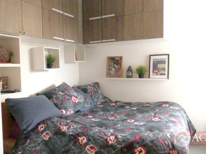 Vente appartement Montmagny 165000€ - Photo 5