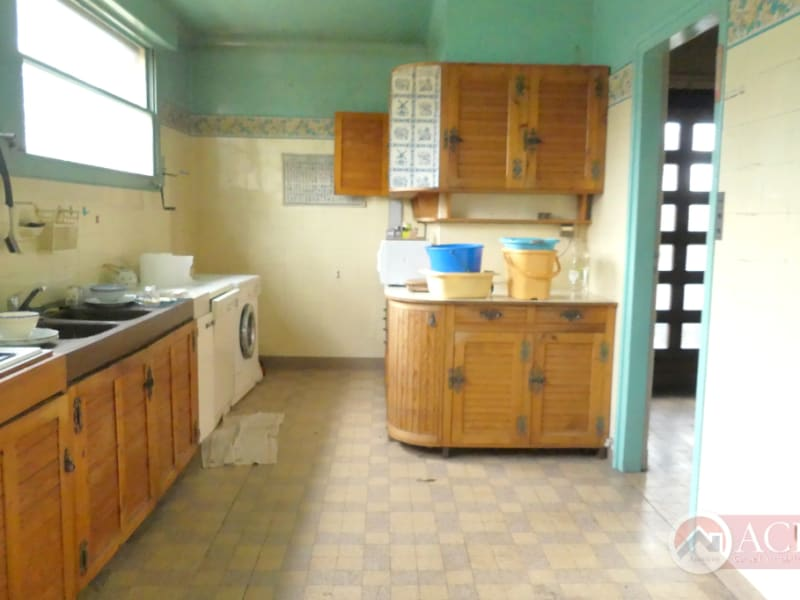 Sale house / villa Ermont 835000€ - Picture 4