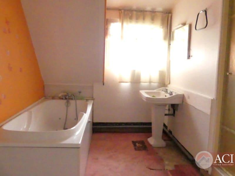 Sale house / villa Ermont 835000€ - Picture 5