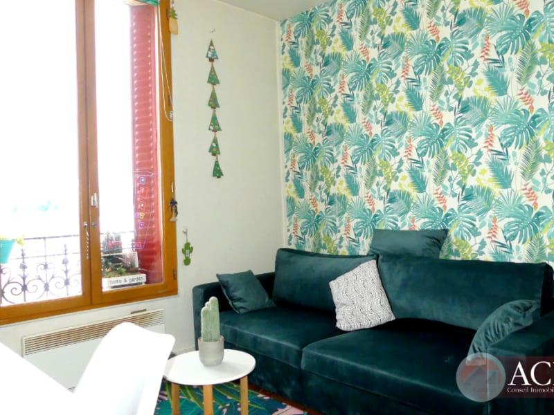 Vente appartement 95360 169600€ - Photo 3