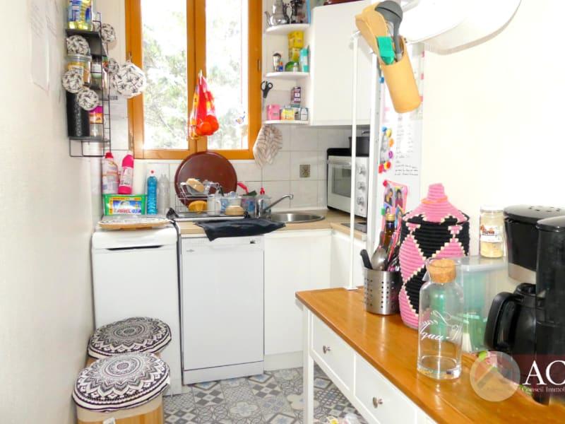 Vente appartement 95360 169600€ - Photo 4