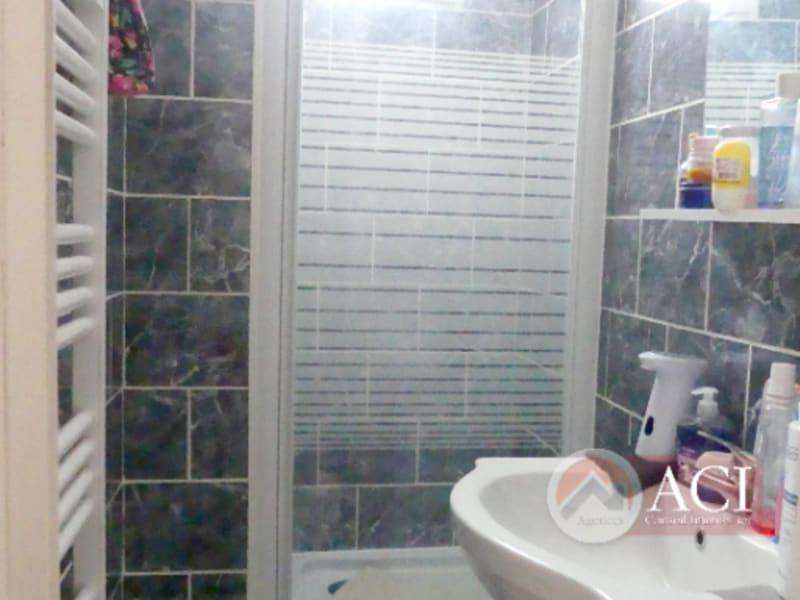 Vente appartement 95360 169600€ - Photo 7