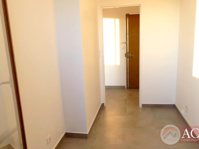 Vente appartement Epinay sur seine 148 730€ - Photo 2
