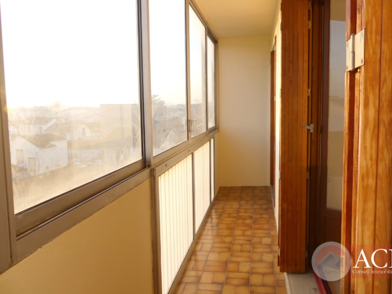 Vente appartement Epinay sur seine 148 730€ - Photo 3