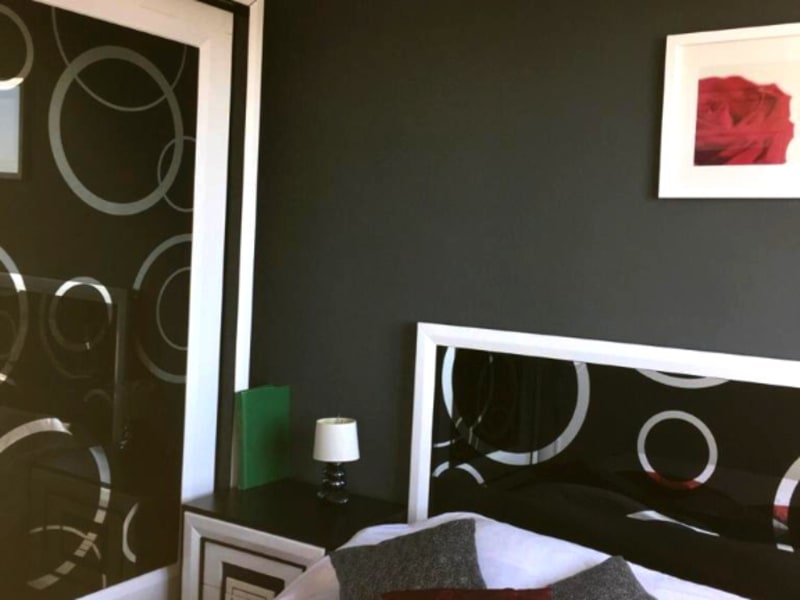 Vente appartement Montmagny 260000€ - Photo 8