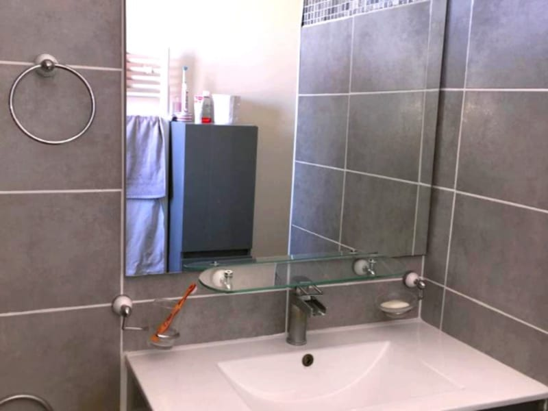 Vente appartement Montmagny 260000€ - Photo 10
