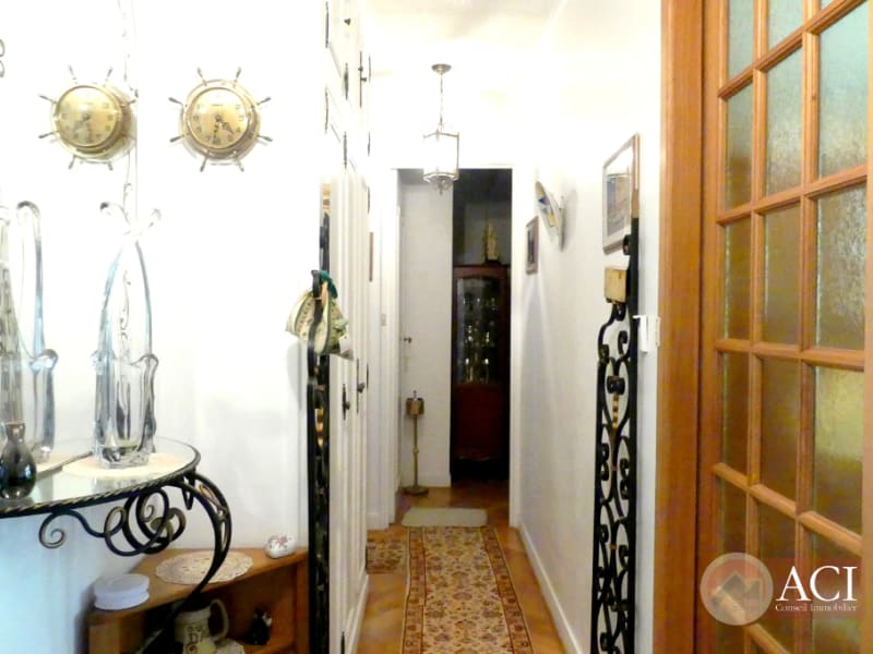 Vente appartement Montmagny 201400€ - Photo 3