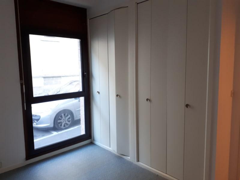 Rental apartment Saint omer 627€ CC - Picture 6