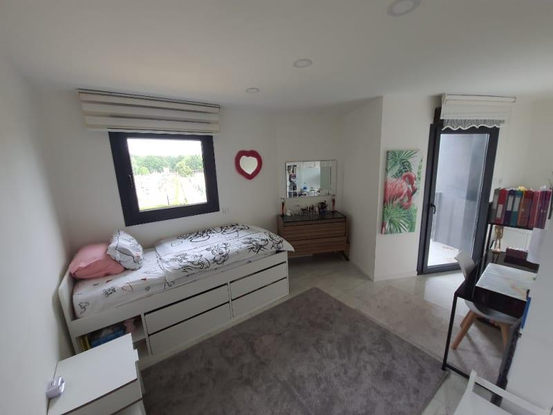 Vente maison / villa Longuenesse 366800€ - Photo 6