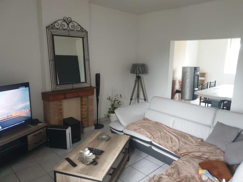 Sale house / villa Racquinghem 131000€ - Picture 1