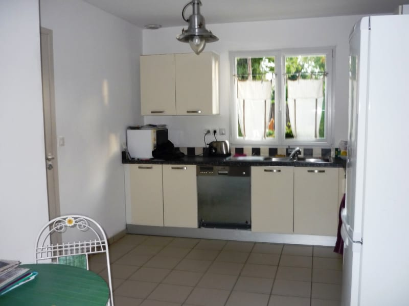 Location maison / villa Nomain 920€ CC - Photo 5