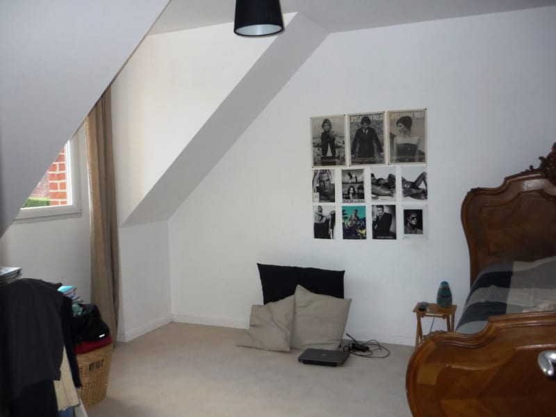 Location maison / villa Nomain 920€ CC - Photo 6