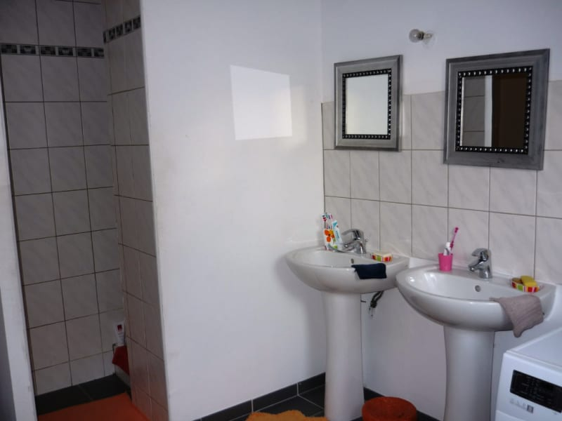 Location maison / villa Nomain 920€ CC - Photo 7