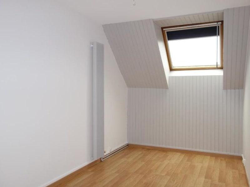 Rental apartment Lagny sur marne 1200€ CC - Picture 5