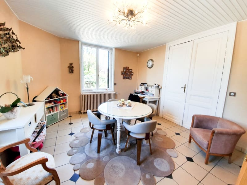 Vente maison / villa Cambrai 324000€ - Photo 8