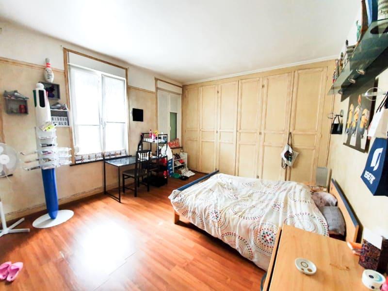 Sale house / villa Caudry 187000€ - Picture 10