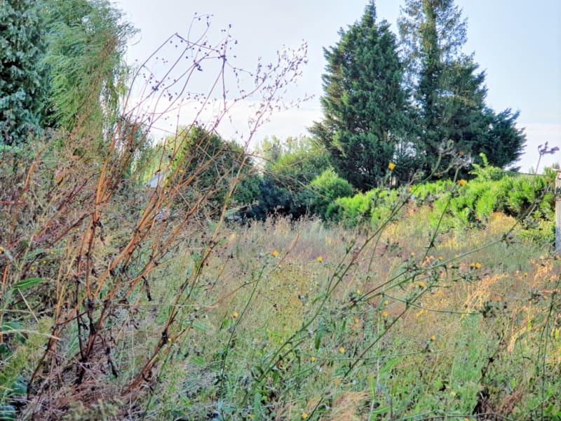 Vente terrain Caudry 39000€ - Photo 1