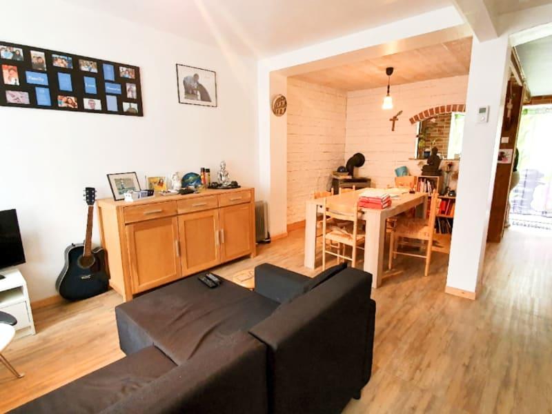 Sale house / villa Caudry 82000€ - Picture 1