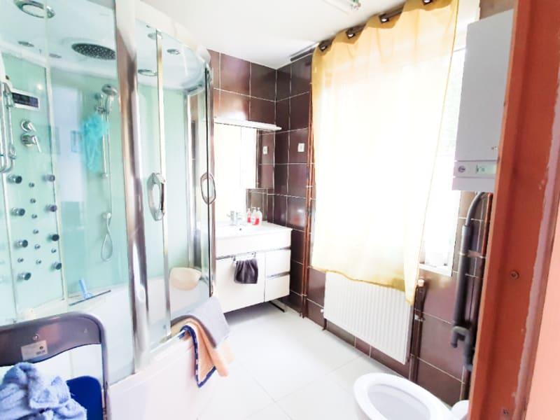 Sale house / villa Caudry 82000€ - Picture 4