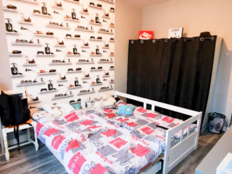 Sale house / villa Caudry 104000€ - Picture 4