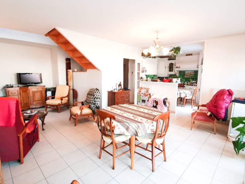 Vente appartement Caudry 164 000€ - Photo 1
