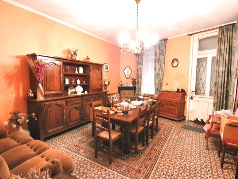 Vente maison / villa Caudry 64000€ - Photo 4
