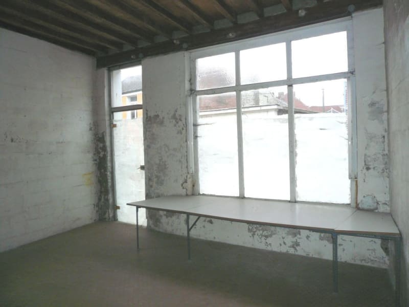 Vente maison / villa Caudry centre 79 000€ - Photo 3