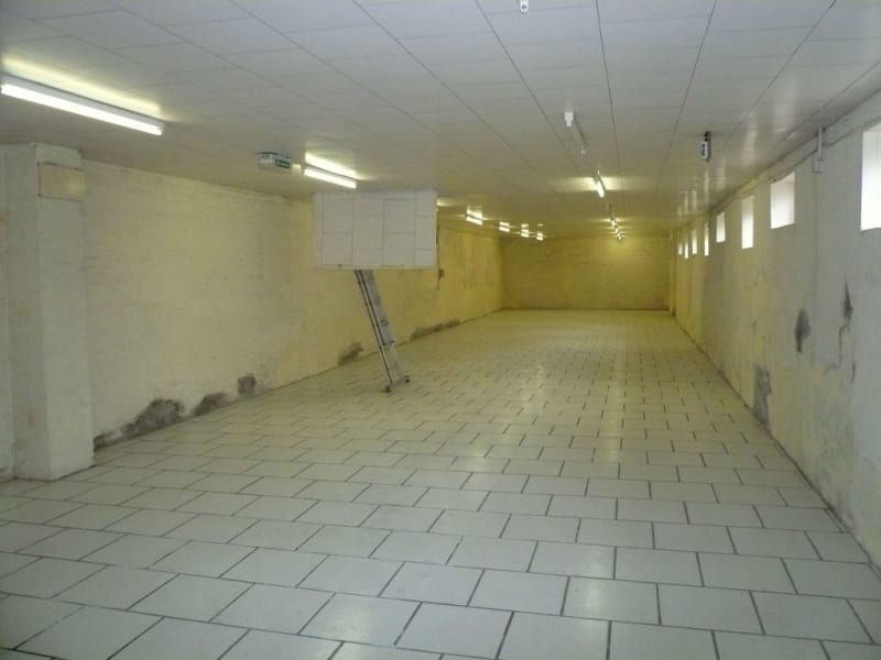 Vente maison / villa Caudry centre 79 000€ - Photo 4